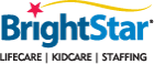 BrightStar, Lifecare | Kidcare | Staffing